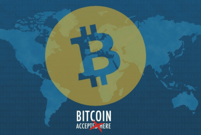 China Bans crypto exchanges and prohibits ICOS antoine martin the asia pacific circle