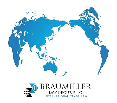 Braumiller Law