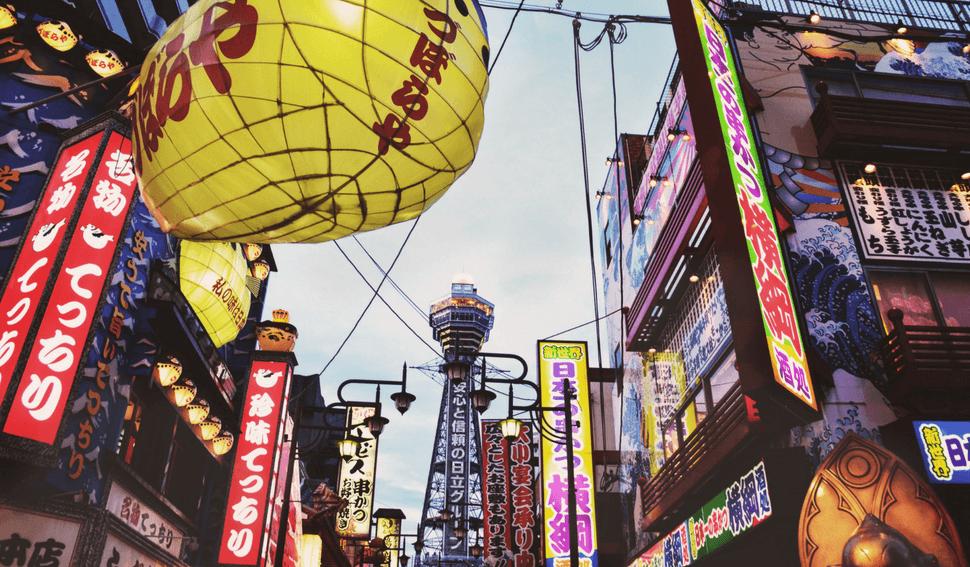 china market economy or non-market economy asia pacific circle insights