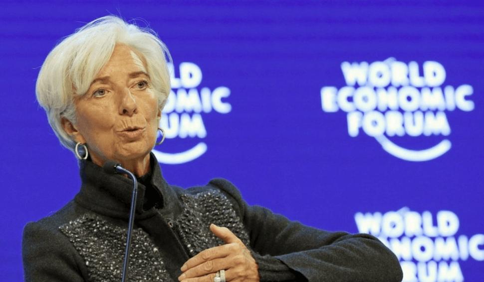 financial markets capital control IMF China Lagarde Kuroda Asia Pacific insights