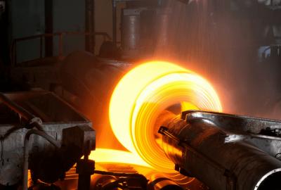 china steel overcapacity china US steel agreement