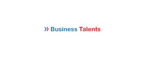 business talents partner of the asia-pacific circle