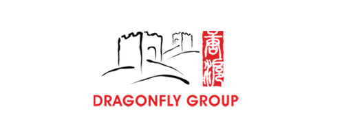 dragonfly group partner of the asia-pacific circle