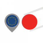 understanding the japan EU free trade agreement