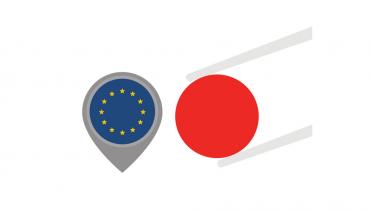 Understanding theEU- Japan Economic Partnership Agreement (JEEPA) asia pacific circle