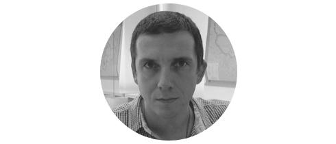 Mathieu Vassal WASECO cleantech entrepreneur