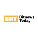 bitnewstoday.com (2)