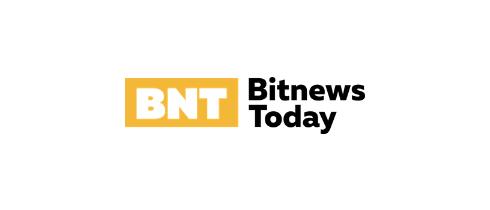 bitnewstoday.com