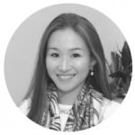 Teresa Tam Primasia Asia Pacific Circle expert Profile