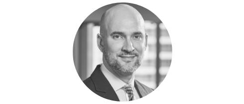 Asia Pacific Circle expert Profile Nicolas Michaux Fidinam Hong Kong