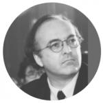 Asia Pacific Circle expert Profile Fabien Pacory
