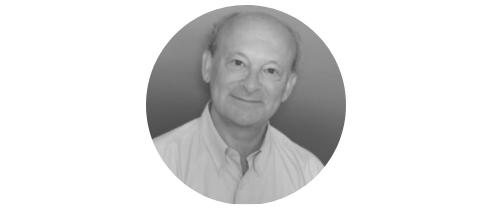 Asia Pacific Circle expert Profile Jacques Gravereau CCE HEC Erasia Institute