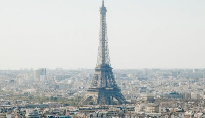 Expatriation and Real Estate Investment in France Insights from Nicolas Michaux
