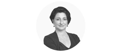 Asia Pacific Circle expert Profile Sandrine Zerbib Fulljet