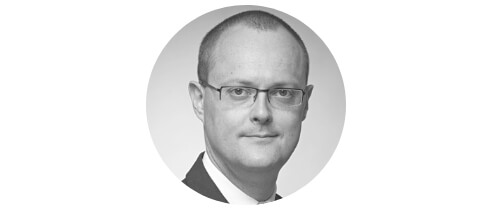 Asia Pacific Circle expert Profile remi paul thales Russia