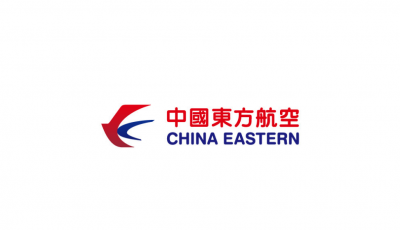 Globalized Chinese groups China Eastern spreads its wings eleonore william