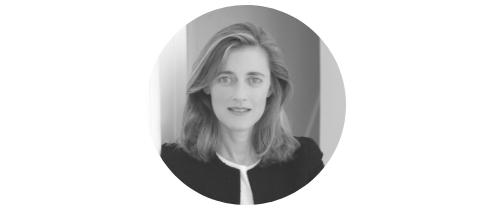 Emmanuelle Sidem Asia Pacific Circle china luxury expert Profile