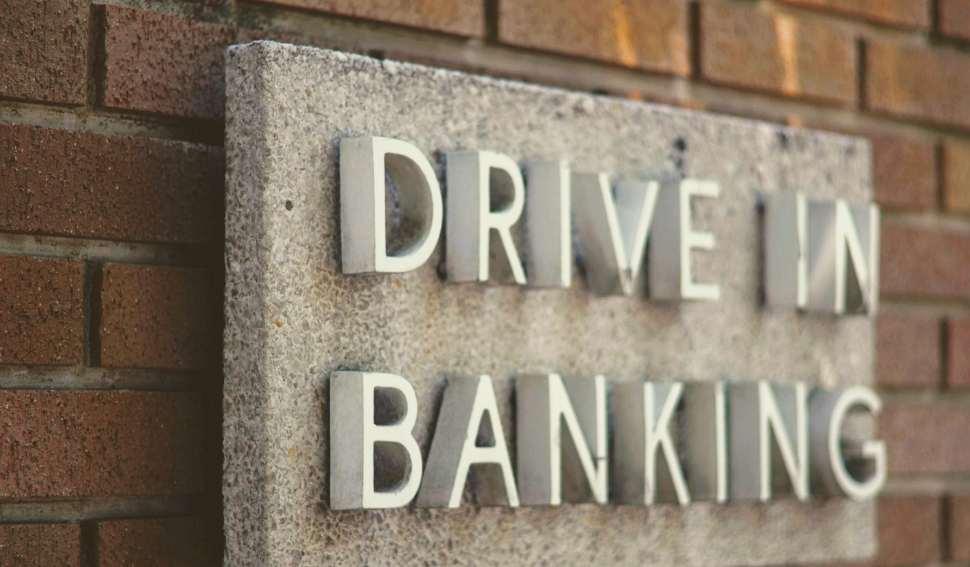 Nick grenham virtual banking open api fintech Open Banking Won't Bring Financial Inclusion to Hong Kong unless