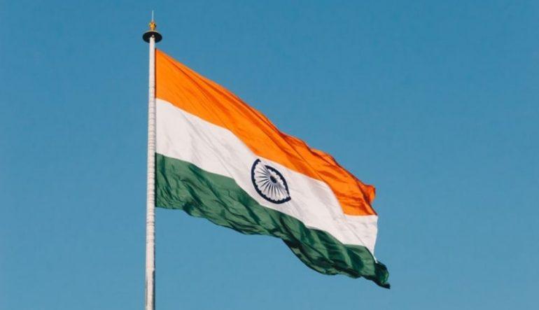Divay Pranav - US-China Trade War India's ASEAN opportunity