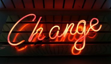 ron leeman Establishing a Professional Change Management & Transformation Body in Asia