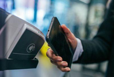 Snapshot of the Hong Kong consumer payments industry - 2019 Warwick Pearmund