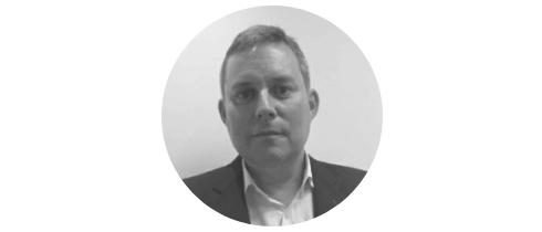 Warwick Pearmund Asia Pacific Circle expert Profile