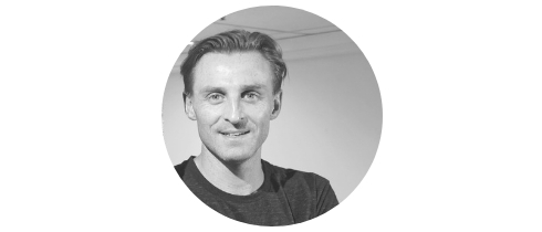 Antoine d'Haussy Side by Side Hong Kong Asia Pacific Circle expert Profile