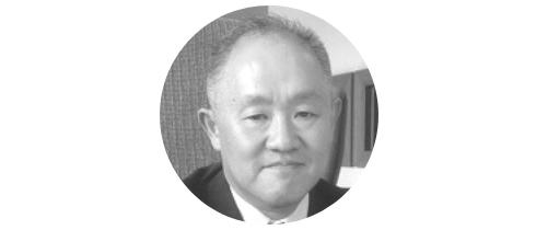 Ronald Yu Hong Kong Asia Pacific Circle Patents expert Profile