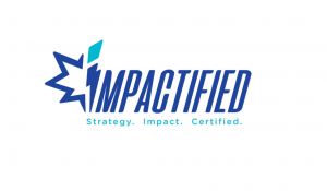 The Asia-Pacific Circle is proudly powered by Impactified.com | Business Strategy & Impact, Certified by Entrepreneurs for Entrepreneurs.